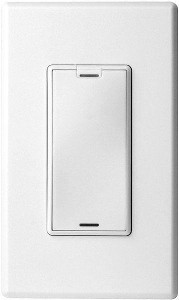 ... of switches dimmers keypads. No holes need to be made and no additional low voltage wires are necessary. The products communicate wirelessly... all ... & Ultra Smart Home - Lighting Control azcodes.com